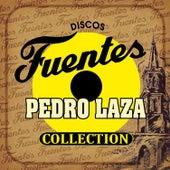 Discos Fuentes Collection by Pedro Laza Y Sus Pelayeros