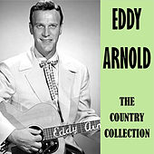 The Country Collection by Eddy Arnold