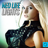 Neo Life Lights von Various Artists