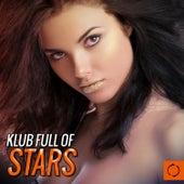Klub Full of Stars von Various Artists