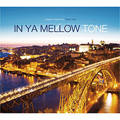 In Ya Mellow Tone 11 by Various Artists