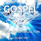 Gospel - The Diamond Collection, Vol. 2 by Various Artists