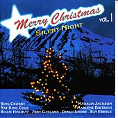 Merry Christmas, Vol. 1 Silent Night by Various Artists