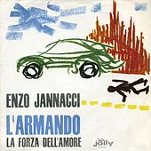 L'Armando di Enzo Jannacci