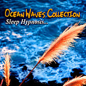Ocean Waves Collection - The Best of Relaxing Ocean Waves, Nature Sounds, White Noise, Hypnotherapy, Music Therapy, Sleep Hypnosis, Healing Sounds by Various Artists