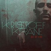 Out of Line by Kristoff Krane