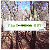 Play 'Chill Out' Select Your Style, Vol. 2 von Various Artists