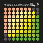 Minimale Klangtherapie, Vol. 13 by Various Artists