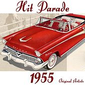 Hit Parade 1955 by Various Artists