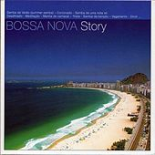 Bossa Nova Story von Various Artists