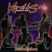 Réfleksion de Karaib Son'