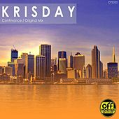 Contrivance by Kris Day