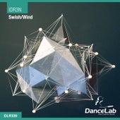 Swish - Single by Idr3n