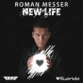 New Life - EP de Roman Messer