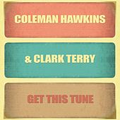 Get This Tune di Clark Terry
