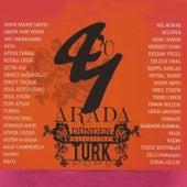 4'ü 1 Arada (Dünden Bugüne Türk Popu) de Various Artists