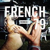 French 79 Remixes de Various Artists