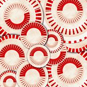 Circles of Music, Vol. 1 de Various Artists
