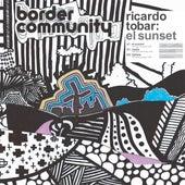 el Sunset by Ricardo Tobar
