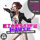 Excessive House, Vol. 20 - All About Electro & Progressive von Various Artists