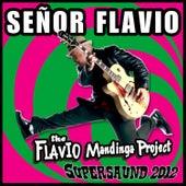 Supersaund 2012 by Señor Flavio