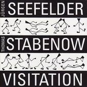 Visitation von Thomas Stabenow