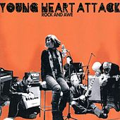 Rock And Awe von Young Heart Attack