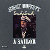 Son Of A Son Of A Sailor by Jimmy Buffett