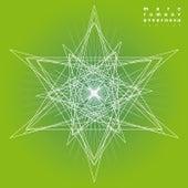 Hypernova (Remixes) von Marc Romboy