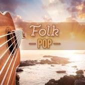 Folk Pop by Various Artists