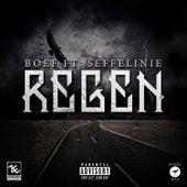 Regen (feat. Seffelinie) de BOEF