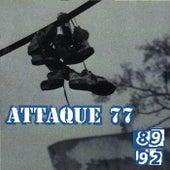 89-92 de Attaque 77