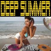 Deep Summer de Various Artists
