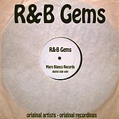 R&B Gems by Various Artists