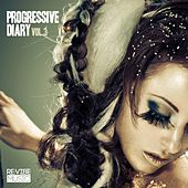 Progressive Diary Vol. 3 von Various Artists