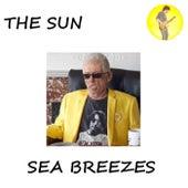 Sea Breezes de The Sun