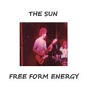 Free Form Energy de The Sun