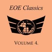 Eoe Classics, Vol. 4 by Various Artists