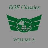 Eoe Classics, Vol. 3 by Various Artists