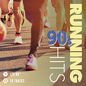 Running Hits - 90's Edition by Various Artists