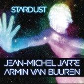 Stardust von Jean-Michel Jarre