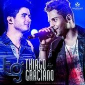 Thiago e Graciano de Thiago & Graciano