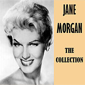 The Collection von Jane Morgan