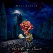 St. Mary's Street de Mark Searcy