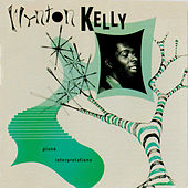 Piano Interpretations (Remastered) de Wynton Kelly