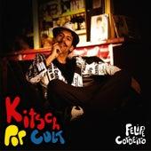 Kitsch Pop Cult von Felipe Cordeiro