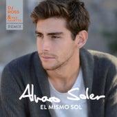 El Mismo Sol (DJ Ross & Max Savietto Remix) von Alvaro Soler