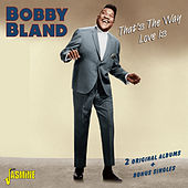 That's the Way Love Is de Bobby Blue Bland