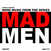 More Music from the Series Mad Men de Various Artists
