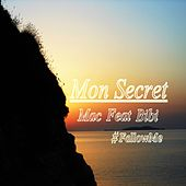Mon Secret #followme - Single von Mac